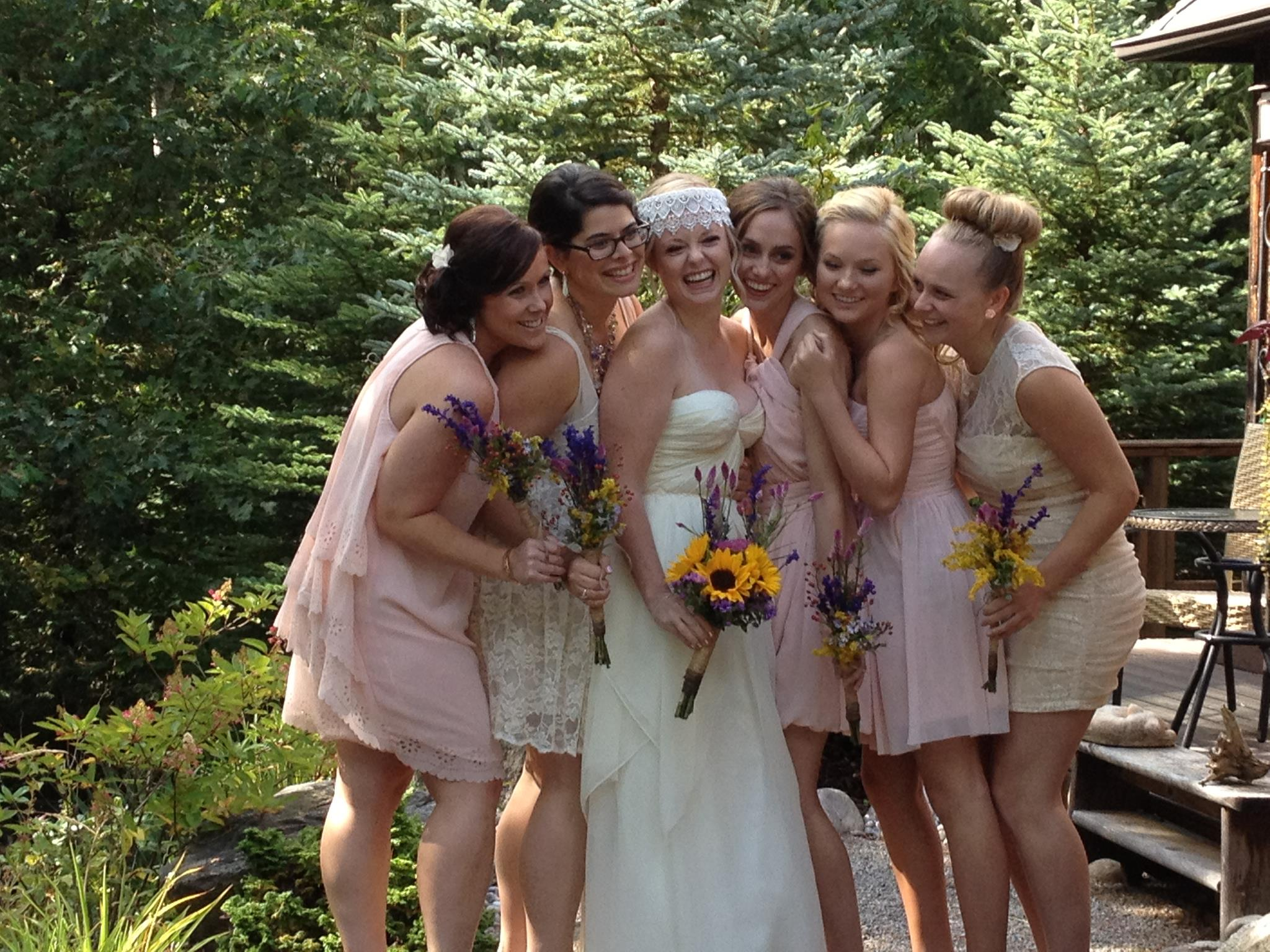 Property Brothers Wedding.My Best Friend S Wedding